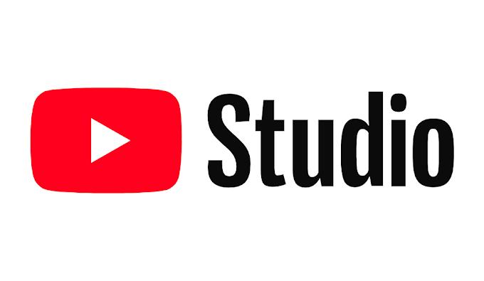 Como ver número de subscritores em direto do seu canal de Youtube?