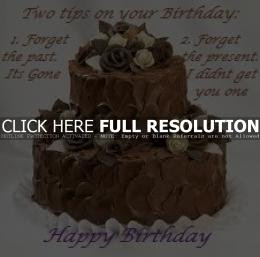 Happy Birthday wishes quotes for husband: wishes for husband massage
