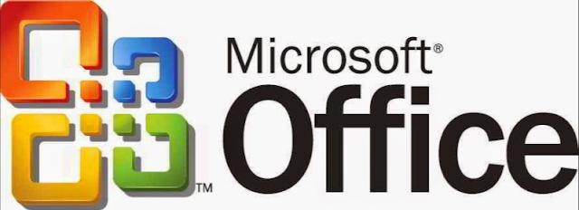 تحميل الأوفيس كامل تحميل مايكروسوفت أوفيس 2007 . 2010