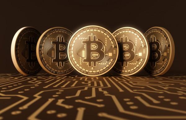 إستراتيجيات تداول العملات الرقمية