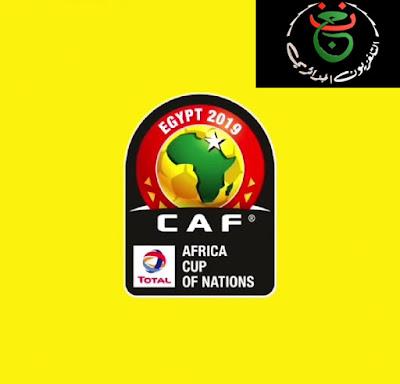 الأرضية الجزائرية التي تبث نهائيات كأس أمم إفريقيا لكرة القدم تحقق أكبر متابعة للإفتتاح كأس الأمم الإفريقية