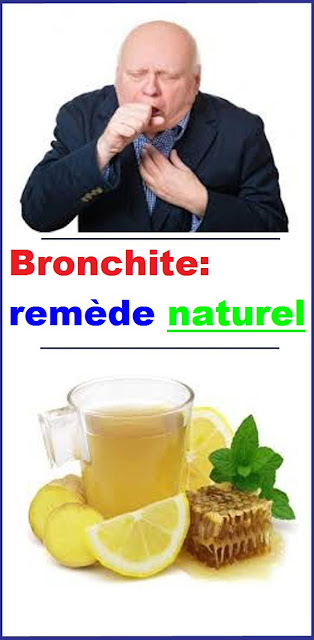 remède_Bronchite_naturel