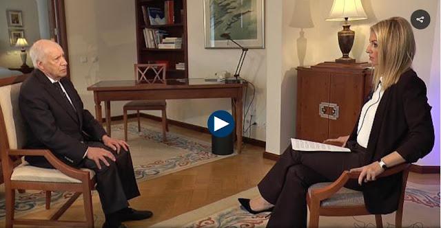 https://video.euronews.com//mp4//EN//NW//SU//18//02//02//el//180202_NWSU_2914725_2917079_482320_174352_el.mp4