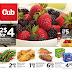 Cub Foods Ad 5/10/18 - 5/16/18