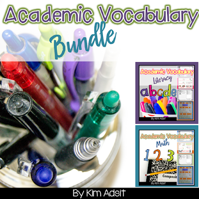 https://www.teacherspayteachers.com/Product/Academic-Vocabulary-Interactive-Journal-Bundle-by-Kim-Adsit-1082432