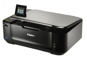 Canon MG4140 Driver Free Download - Windows, Mac, Linux