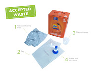 https://s3.amazonaws.com/tc-global-prod/download_resources/us/downloads/5105/Tide-accepted_waste_poster-v6-us.pdf