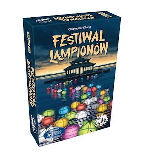 http://planszowki.blogspot.com/2016/04/festiwal-lampionow-gfp-recenzja.html
