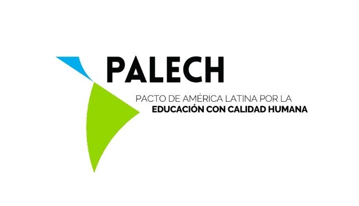 MONTERREY CONGRESO INTERNACIONAL EDUCACIÓN CALIDAD HUMANA 02