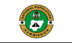 Birth registration still low in Ogun —NPC