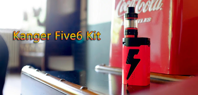 Five6