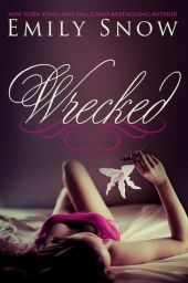 Wrecked - Erotic Romance Novels