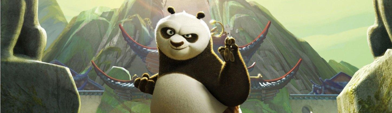 'Kung Fu Panda 3': La más floja de momento