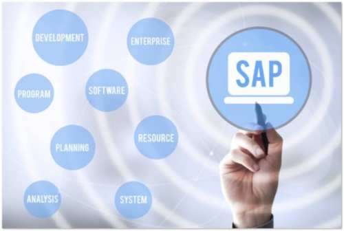 Consultor Externo vs Empleado Interno - Consultoria-SAP