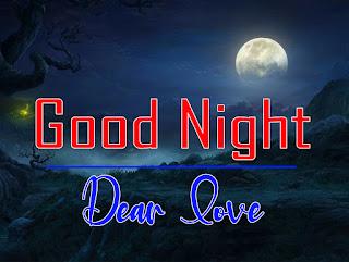 Good Night Wallpapers Download Free For Mobile Desktop41