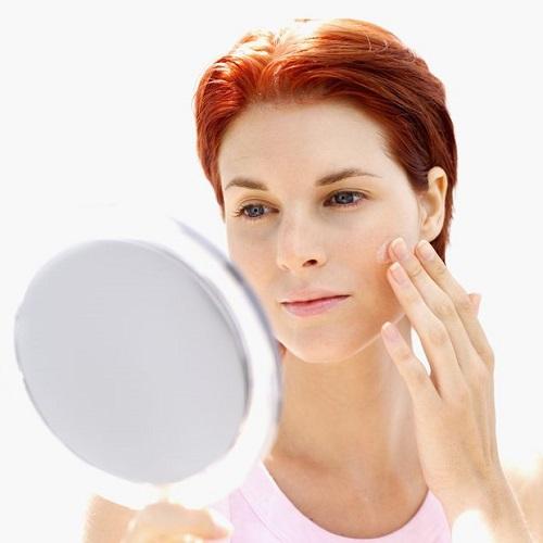 medicamentos para tratar acne rosacea