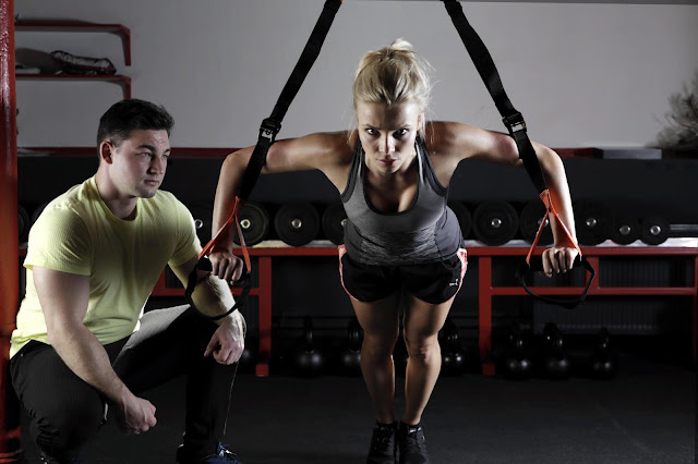 suspension-equipment-for-strength-resistance-training