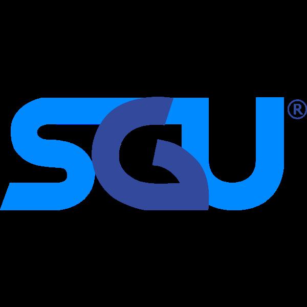Cara Pendaftaran Online Penerimaan Mahasiswa Baru (PMB) Swiss-German University (SGU) - Logo Swiss-German University (SGU) PNG JPG