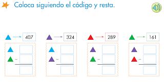 http://primerodecarlos.com/SEGUNDO_PRIMARIA/diciembre/Unidad5/actividades/MATES/restas_llevando_centenas2.swf