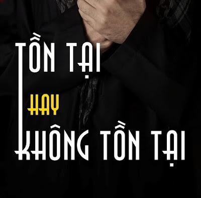 Ton tai