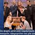 Οι νέες δηλώσεις του Γιώργου Ψάλτου για τον Πέτρο Φιλιππίδη (videos)