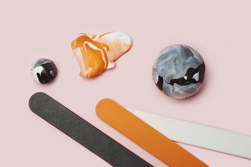 Fixits | Mouldable Plastic