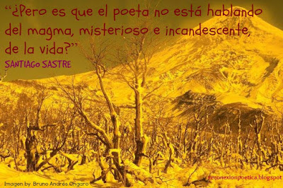 blogdepoesia-poesia-miguel-angel-cervantes-misterio