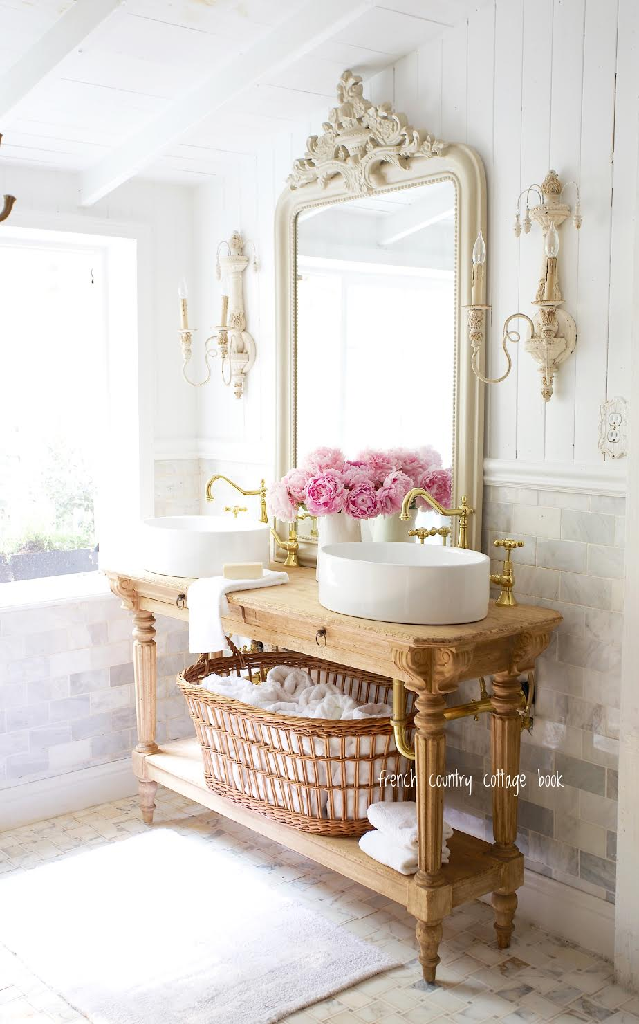 5 Minute Decorating Five Ways To Style