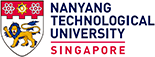 Online Apply NTU Scholarship 2020