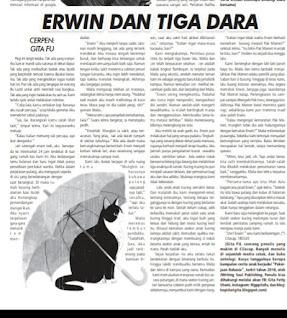 Medan Pos edisi Minggu, 21 Juni 2020