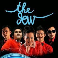 Lirik Lagu dan Kunci Gitar The Dew - Aku Bukan Dia