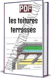 les toitures-terrasses pdf