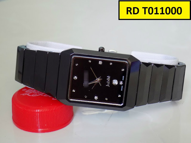Đồng hồ đeo tay Rado T011000