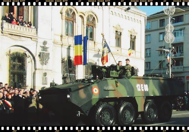 petreceri 1 decembrie manifestari craiova ziua nationala