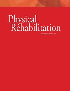 Physical Rehabilitation - 7th Edition