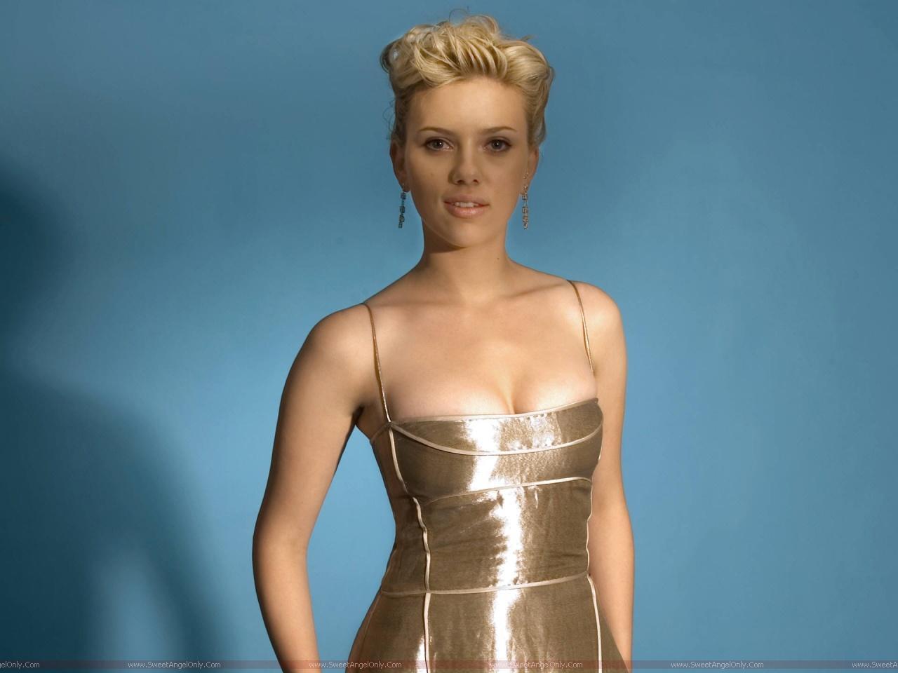 Katy B Nude Photos