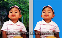 tutorial-cara-membuat-background-transparan-efek-tembus-pandang-menggunakan-photoshop