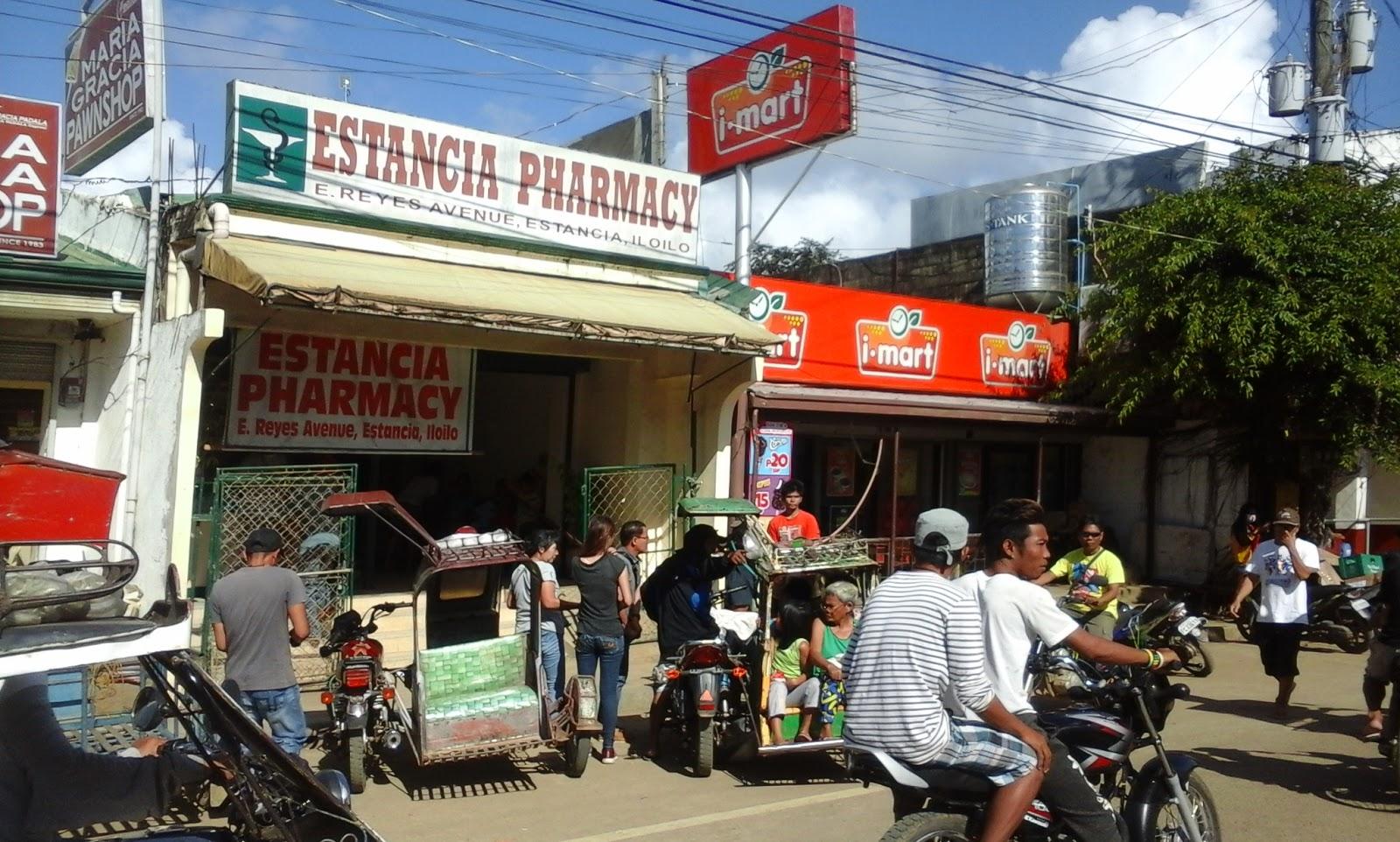 e7511798eea5 Where to Buy Medicine in Iloilo? Know Some DrugStores | ESTANCIA TIMES