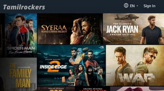 Tamilrockers-south-movie-download