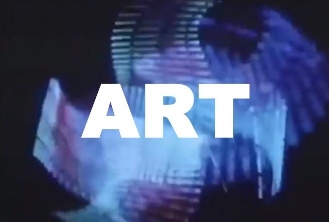 video-art-i-epektatiki-diadrastiki-techni-tou-vinteo