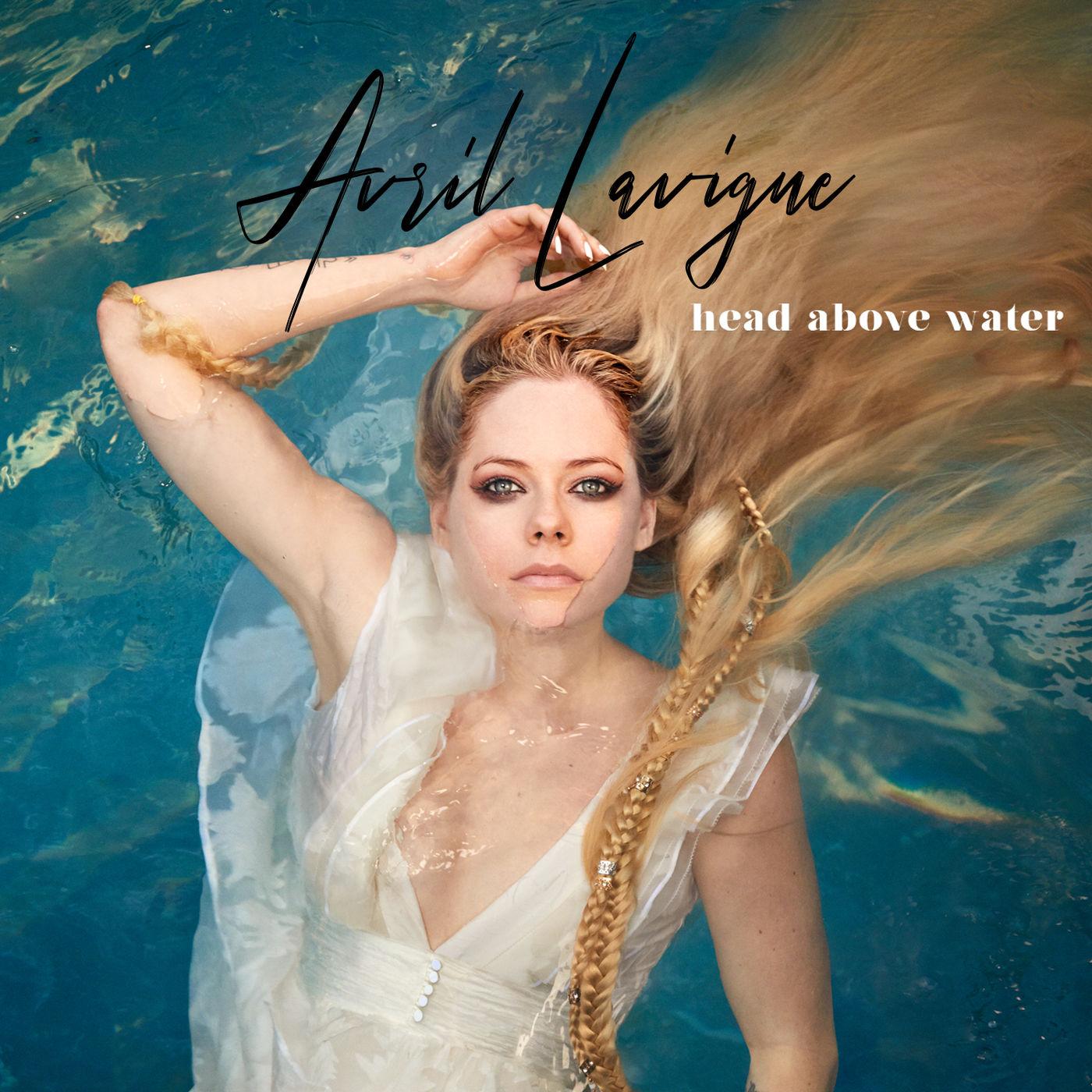 Avril+Lavigne+-+Head+Above+Water.jpg