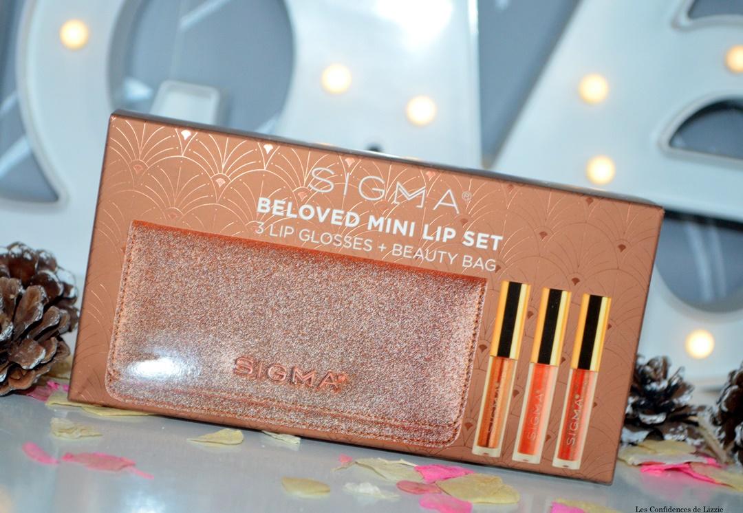 kit-gloss-paillettes-sigma-beauty