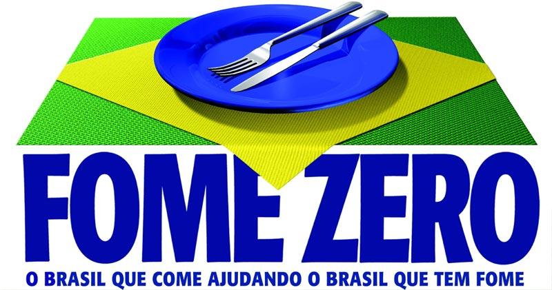 Resultado de imagen para pobreza zero brasil