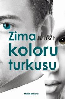 https://lubimyczytac.pl/ksiazka/270018/zima-koloru-turkusu