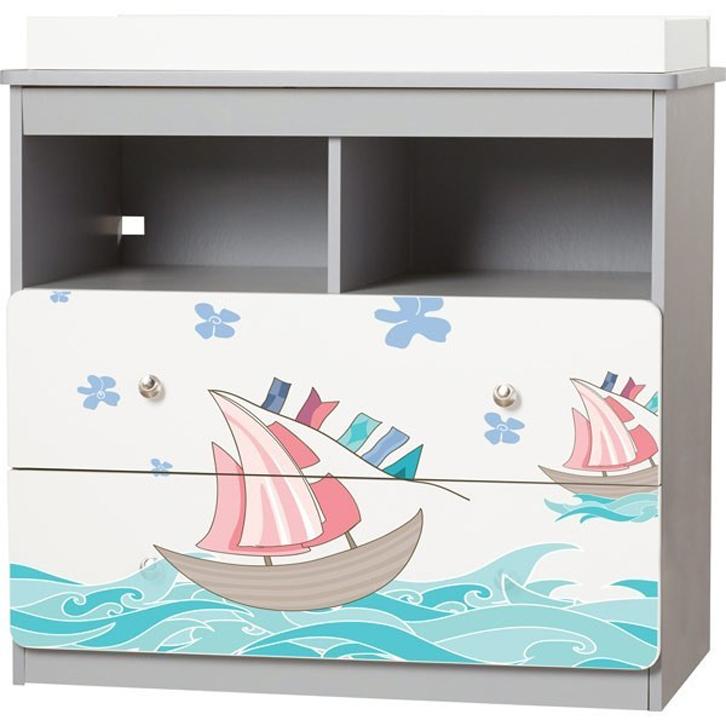 https://www.goodvinilos.com/vinilos-decorativos/barcas-navegando-5064.html