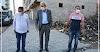 Urfa'da belediye başkanı istifa etti