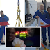 First Filipino scientist to reach the deepest spot on earth waves Philippine flag