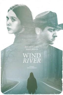 Sinopsis / Alur Cerita Film Wind River (2017)