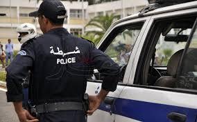 عاجل- منزل جميل: ايقاف 4 انفار و2 اخرين بحالة فرار تورطوا في مقتل شاب