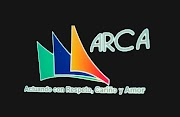 GRUPO DE VOLUNTARIADO ARCA FINALISTA DEL FONDO CONCURSABLE VOLUNTARIADO 2021 ORGANIZADO POR BACKUS